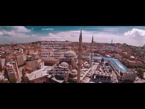 Aziz va Shaxriyor - Ko'zni och | Азиз ва Шахриёр - Кузни оч (Arslon izidan filmiga soundtrack)