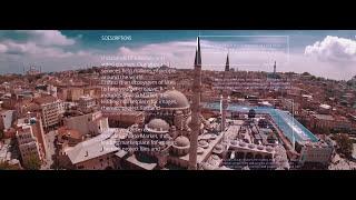 Скачать Aziz Va Shaxriyor Ko Zni Och Азиз ва Шахриёр Кузни оч Arslon Izidan Filmiga Soundtrack