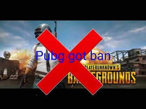 Pubg mobile baned in India | list of all Banned apps | PUBG LATEST NEWS | PUBG MOBILE LITE BANNED from YouTube · Duration:  1 minutes 55 seconds