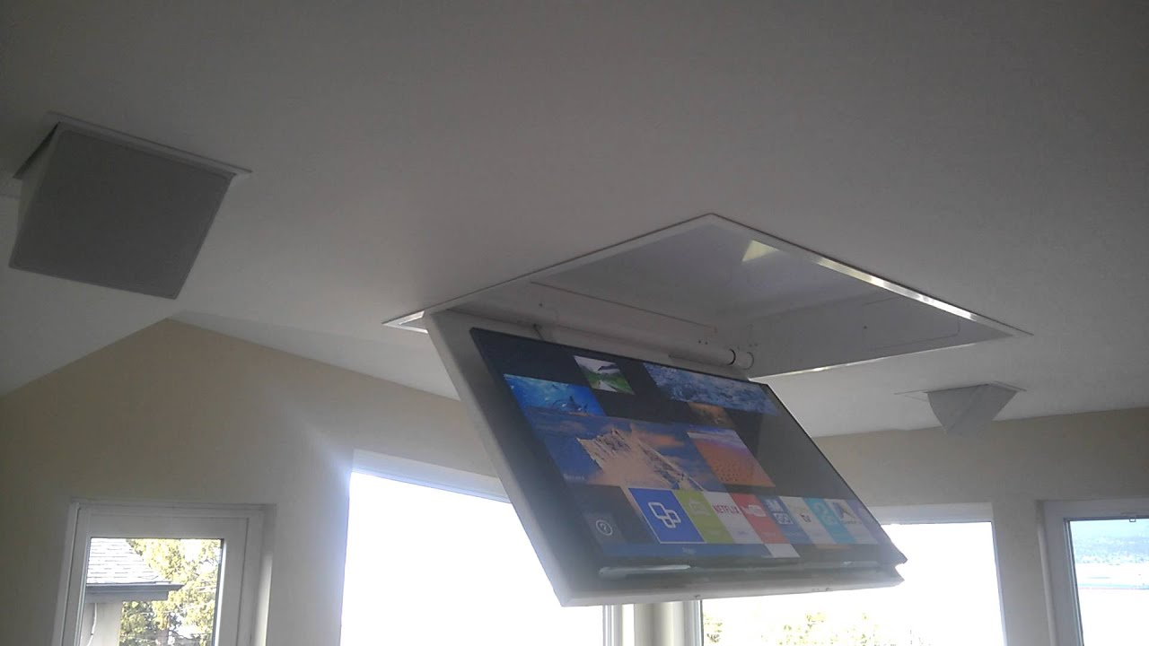 jbl w wxformer spkrs control pr xformer mount ceiling speakers pssl
