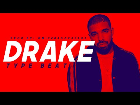 [FREE] Drake Ft  2 Chainz x NBA Youngboy Type Beat 2018 – Not My Fault
