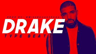 [FREE] Drake Ft 2 Chainz x NBA Youngboy Type Beat 2018 - Not My Fault