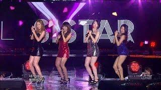 Video 【TVPP】SISTAR - So Cool, 씨스타 - 쏘쿨 @ Incheon Korean Music Wave Live download MP3, 3GP, MP4, WEBM, AVI, FLV Mei 2017