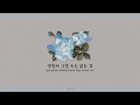 BTS – The Truth Untold (전하지 못한 진심) (feat. Steve Aoki) [Sub. Español   Han]