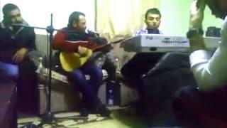 Fatih Bulut & Mustafa Balcı - Geceler (Dinlemeyen Pişman Olur)
