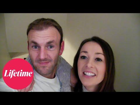 Married Life: Doug & Jamie: Surprise, Surprise! Part 2 | MAFS