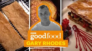 How To Make Jamaican Brown Stew Chicken: Part 1 - Rhodes Across The Caribbean - Bbc Food