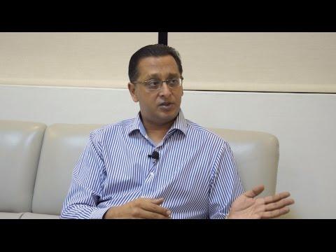 Bhadain : «L'intérêt du peuple est plus important que celui de quelques-uns dans l'offshore»