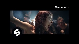 Sander van Doorn - Joyenergizer (Official Music Video)