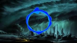COOLBROS & Damn Dan feat. Sphud - Drop That Bounce (Original Mix)