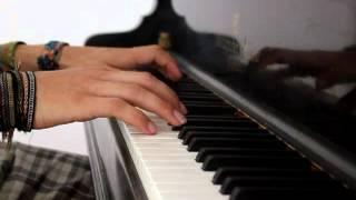 Bach, Menuett 2, (Aus dem Notenbüchlein für Anna Magdalena Bach)