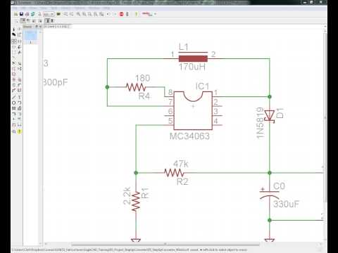 Fine Eagle Sch Viewer Images - Simple Wiring Diagram Images ...