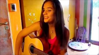 Oncemil - Abel Pintos//Cover - Camila Molina