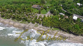 Playa Los Bohíos, Maunabo