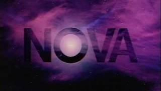 A Brief History of NOVA