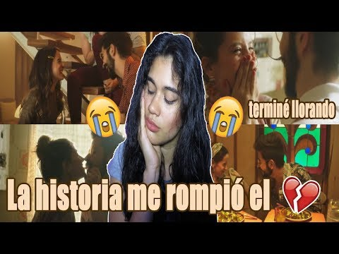 Ricardo Montaner - Te Adoraré (Official Video) *reacción 💔
