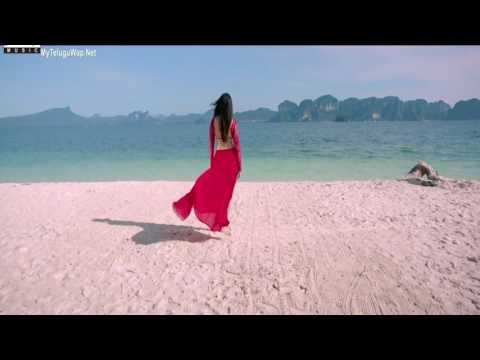 Parishanura Full HD Video Song(DHRUVA)