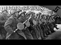 DP-28 MG Intense CQB - Heroes and Generals -Russian Infantry Gameplay
