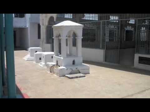 mittapalem temple,kovelampadu,AP