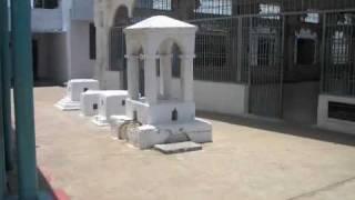 Video mittapalem temple,kovelampadu,AP download MP3, 3GP, MP4, WEBM, AVI, FLV Juli 2018