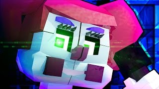 fnaf sister location who is baby minecraft fnaf roleplay 1