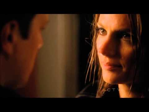 Favorite Kisses from Movies and TV s 20132014 Part 1