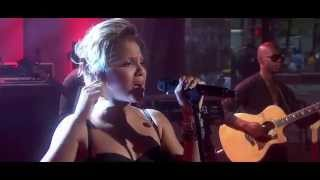 Unbreak My Heart (Live) -Toni Braxton- Thumbnail