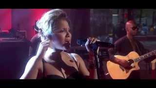 Unbreak My Heart (Live) -Toni Braxton- Thumbnail