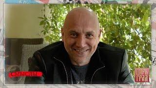 Захар Прилепин: «Я бы оставил три телеканала, в том числе Царьград ТВ»