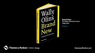 What is the future of brands?
