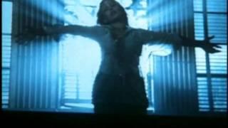 Natalie Imbruglia - Identify - Stigmata