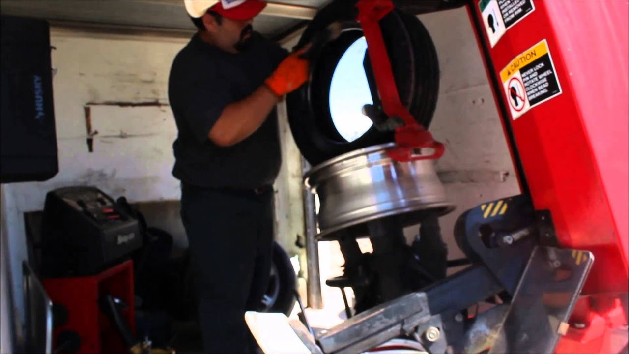 mobile tire shop in hesperia victorville adelanto apple