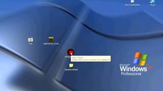 [Bat] Dateien in [Exe] Dateien konvertieren