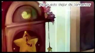Gumi Tu Tic Tac Canción original de Vocaloid en español