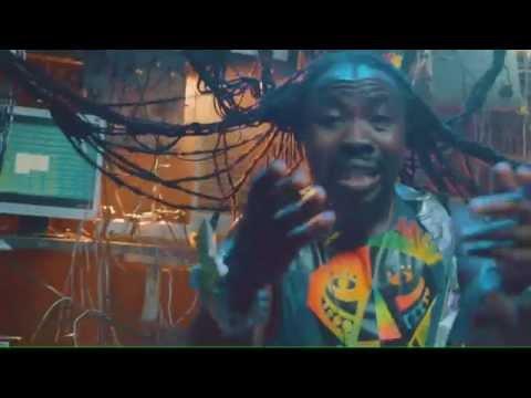 VIDEO: Obrafour – Nkontompo