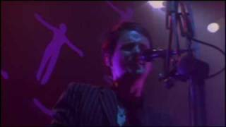 Muse - Fury (Live at Wiltern Theater 2004)