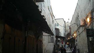 Download Video Tembok Ratapan  - Yerusalem Palestina MP3 3GP MP4