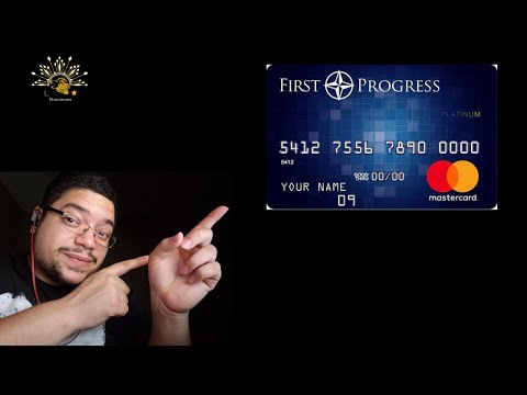 BEST CREDIT CARDS FOR NO CREDIT/BAD CREDIT-019 from YouTube · Duration:  6 minutes 55 seconds