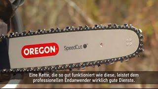 2016 06 14 oregon speedcut saw chain testimonial de