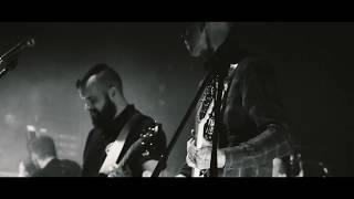 Aspirin Rose - Сомния (Official Music Video)