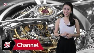 4 điều cần tránh khi mua đồng hồ tại Việt Nam - Xchannel