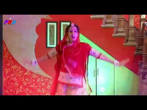 Chotya Thara Byav Me Song New Watsapp Status