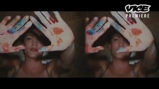 Love - Gaspar Noe Tribute