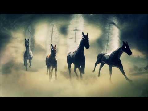 Antichrist Jeroboam 2019 Nature23 english - YouTube