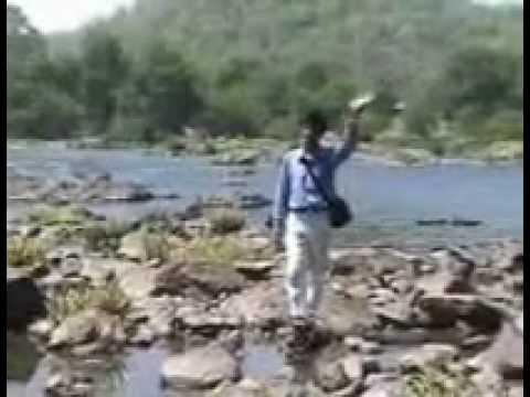 muthathi-kaveri-spot-near-bangalore