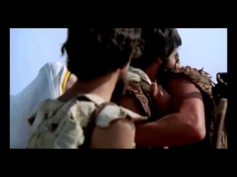 Euripides, Stasimon Chorus from Orestes (408 B.C.E.)из YouTube · Длительность: 2 мин47 с