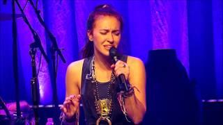 """""""Tremble"""" by Lauren Daigle (Part 15) Video"""