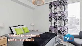 TA.fi - Helsinki Alppikylä