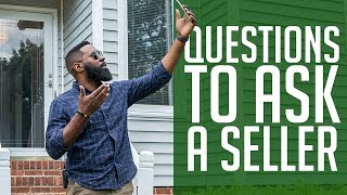 Wholesaling Real Estate | How to talk to Sellers