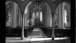 msza święta 1 cz 1 parafia świętego wojciecha w radzionkowie organista hubert goj
